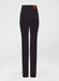 ESCADA Slim Straight Pants