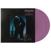 "Post Malone ""Hollywood's Bleeding"" Pink Edition 2LP"