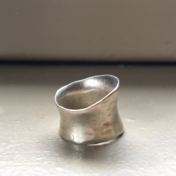 sheath ring