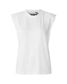 Beijing T-Shirt White