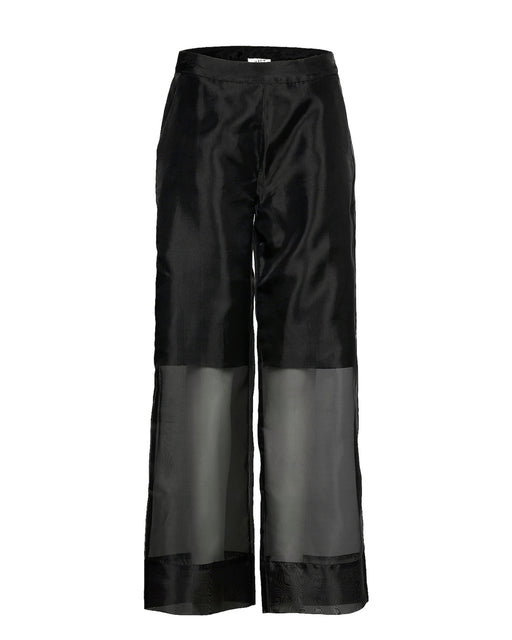 Cologne Trousers