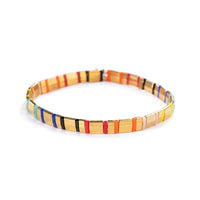 Tilu Bracelet, Pot of Gold