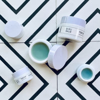 Biru Balm, Travel Size