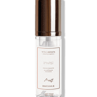 Vita Liberata Invisi Foaming Tan Water Fair