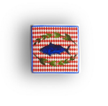 Little Fish Square Box