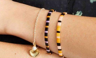Tilu Bracelet, The Olsens / Ashley