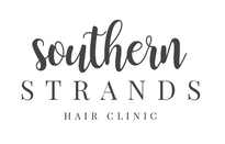 Southern Strands Hair Clinic