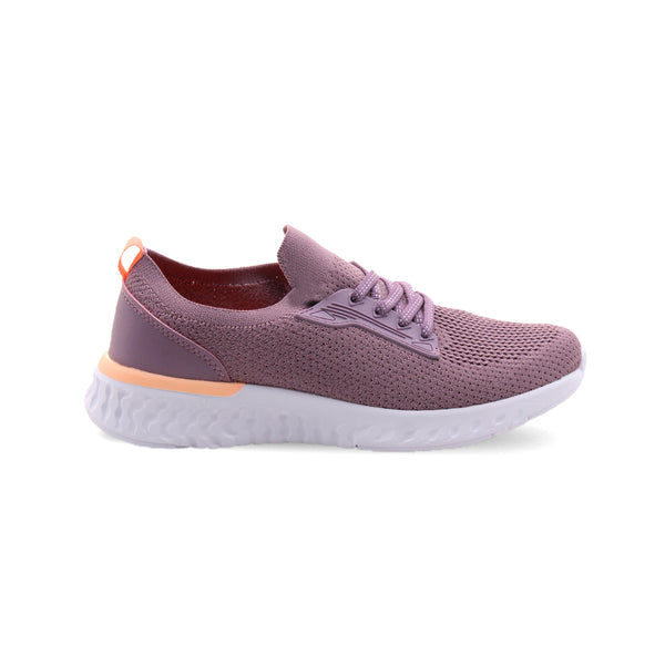TENNIS WILMA WSP 121A - MAUVE