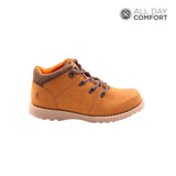 bota andy 2.0 - color tan, bota, calzado, temporada 5, hush puppies, nino, ninos, precio regular, comprar, en linea, online, delivery, el salvador, zapatos