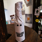 BUXTON/OMNIPOLLO Yellow Belly