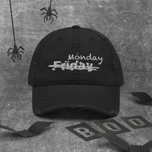 Load image into Gallery viewer, Monday Hat