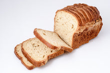 Load image into Gallery viewer, Gluten Free Bread