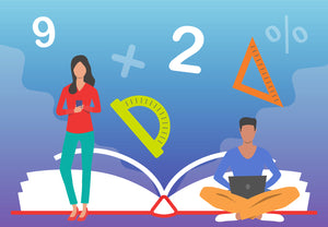 MHF4UJ: Advanced Functions