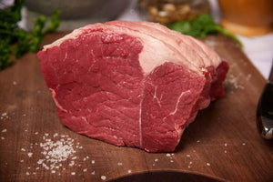 Silverside Beef Joint - three size options