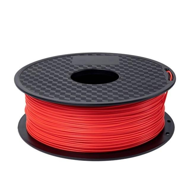 Sovol 3D Printer 1.75mm TPU Flexible High-Quality Filament 1KG