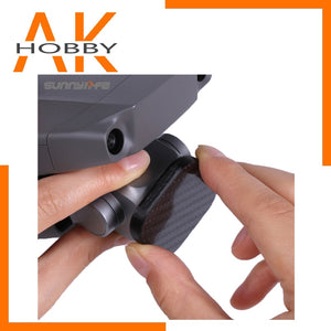 Lens Cover Removing Filter Installation Tool for DJI MAVIC 2 PRO Drone
