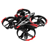 JJRC H56 TaiChi Mini Infrared Sensing Control Remote Control Mode RC Drone Quadcopter RTF Altitude Hold Upgrade VS H36
