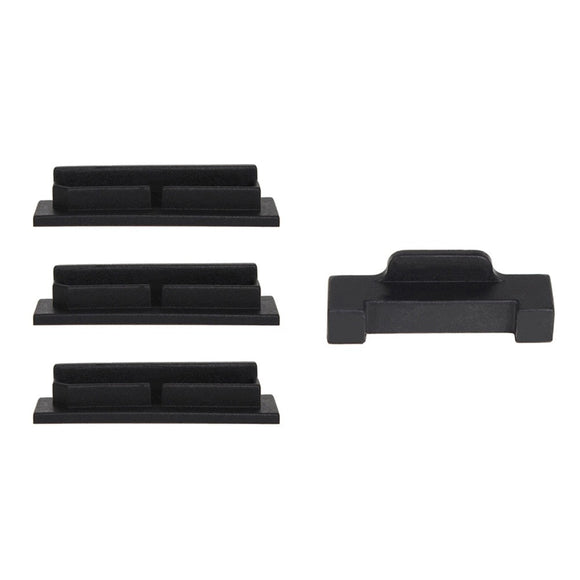 Protective Battery terminal Cover For DJI Mavic Air Drone Power Battery Terminal End Case Cap Anti Dust Plug Accessories
