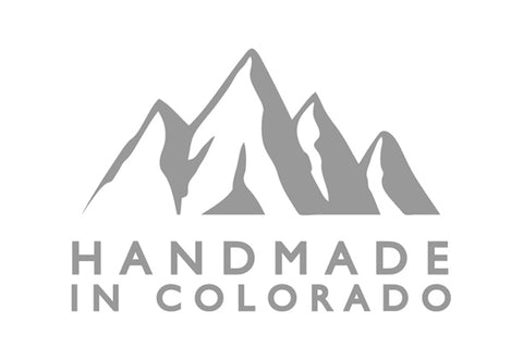 Live Beautifully Body Products Handmade in Colorado Springs, Colorado