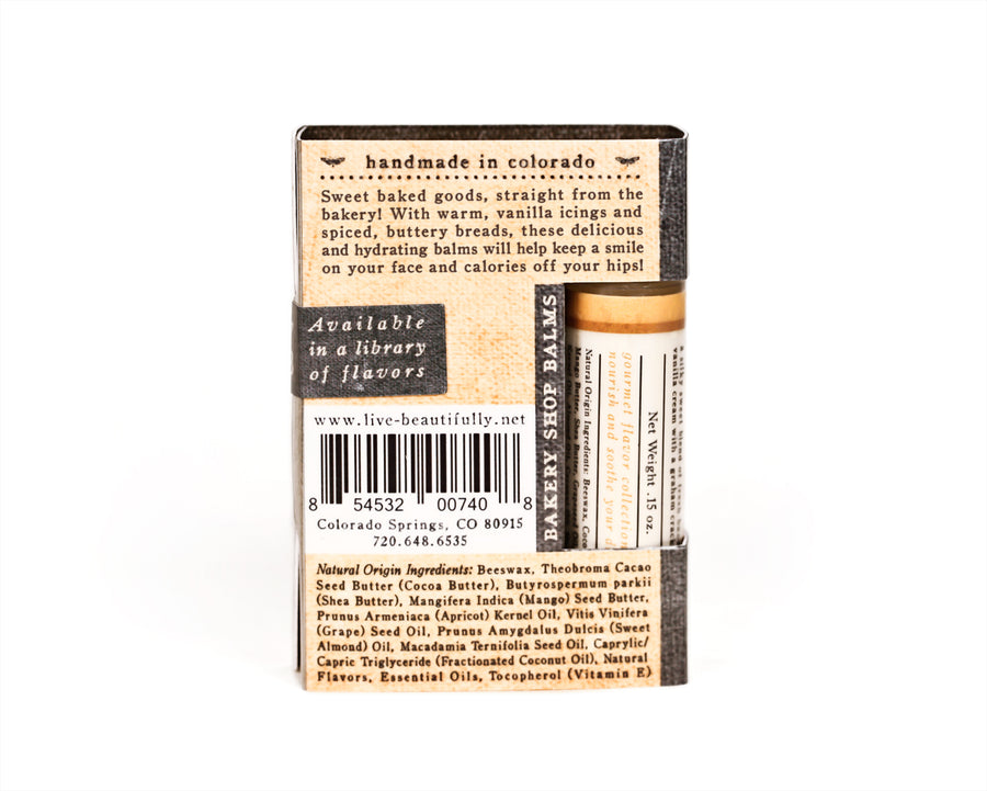 BAKERY-SHOP-LIP-BALM-SET-INGREDIENTS