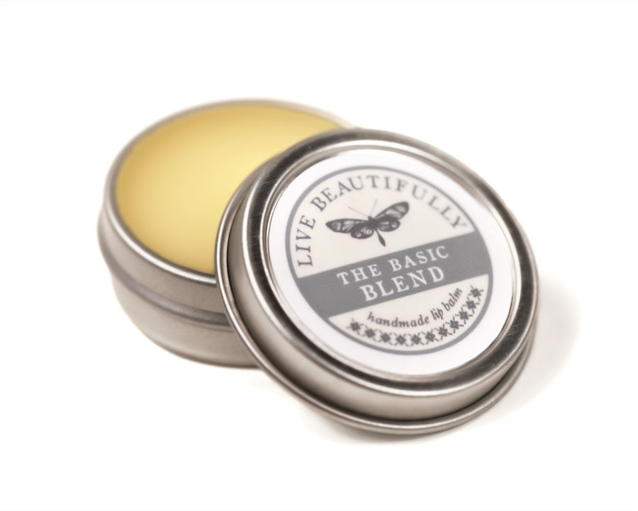BASIC-SCENT-FREE-HYDRATING-DRY-LIP-BALM