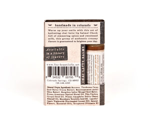 CHAI-LATTE-LIP-BALM-SET-NATURAL-ORIGIN-INGREDIENTS