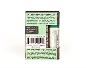 HERB-GARDEN-LIP-BALM-SET-NATURAL-ORIGIN-INGREDIENTS