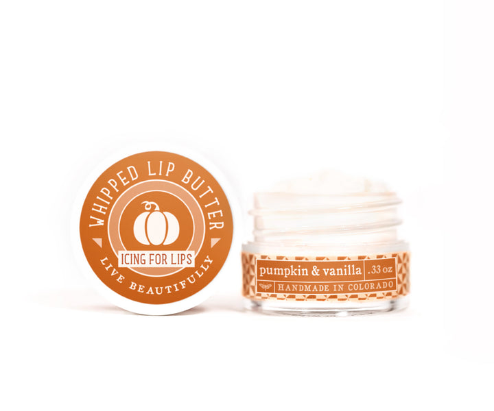 Pumpkin-Whipped-Lip-Butter-Icing-For-Your-Lips