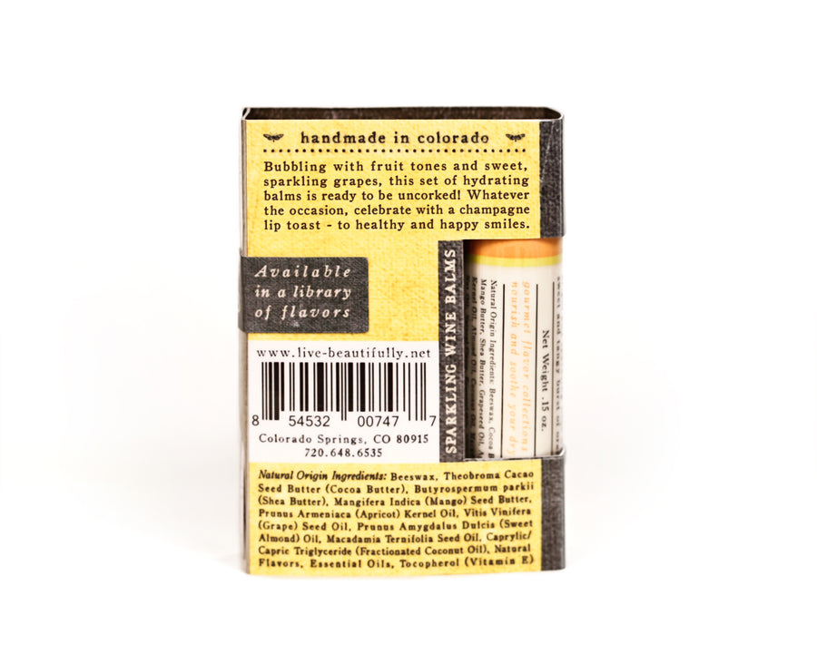 SPARKLING-WINE-LIP-BALM-SET-NATURAL-ORIGIN-INGREDIENTS