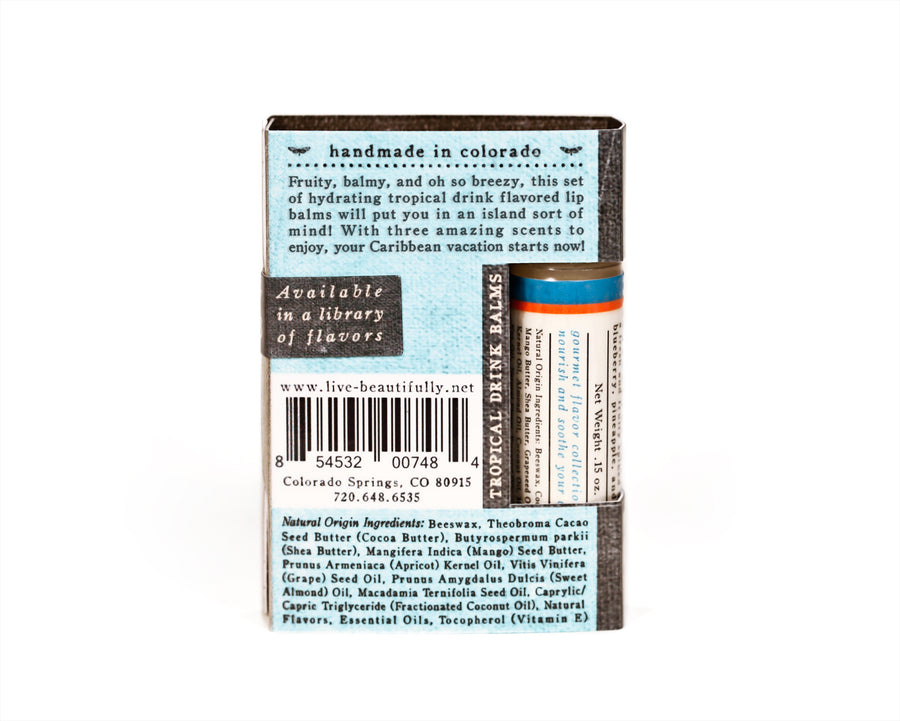 TROPICAL-DRINKS-LIP-BALM-SET-NATURAL-ORIGIN-INGREDIENTS