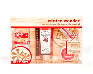 winter-wonder-gift-set-body-product-gift-idea-for-her-and-him