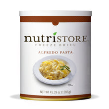 Load image into Gallery viewer, Alfredo Pasta - #10 Can