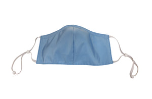 Made in USA Washable Reusable Face Mask