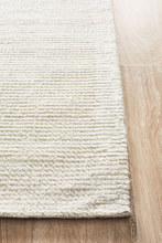 Load image into Gallery viewer, annapolis rug.