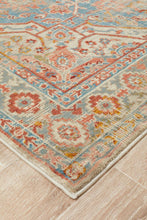 Load image into Gallery viewer, charlston rug. *PRE ORDER ONLY
