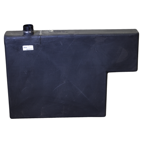"48 Gallon RV Holding Tank 52 1/4"" x 36"" x 8 3/8"" (2974)"
