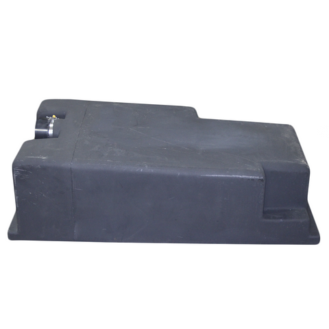 "32 Gallon RV Holding Tank 40"" x 20"" x 12"" (3185) - IN STOCK - SAME DAY SHIPPING"