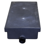 "27 Gallon RV Holding Tank 46"" x 22"" x 8 1/2"" (4299)"
