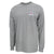 CG Seal Logo Long Sleeve T-Shirt