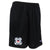 Coast Guard Champion Seal Logo Mesh Short