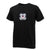 CG Youth Seal Logo T-Shirt