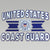 COAST GUARD LOGO DECAL
