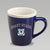 COAST GUARD 18OZ COFFEE MUG