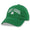 COAST GUARD ARCH SHAMROCK HAT 1
