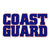 COAST GUARD DECAL 1