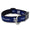COAST GUARD DOG COLLAR