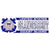 COAST GUARD GRANDPARENT DECAL 1