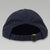 COAST GUARD LADIES SEAL HAT (NAVY) 1