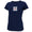 CG Ladies Seal Logo T