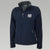 COAST GUARD LADIES SOFT SHELL JACKET